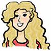 TornadosAdoptables's avatar