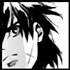 TornadoSugus's avatar