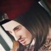 tornadoswift's avatar