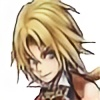 tornadot's avatar