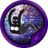 TornadoTheWindfox's avatar