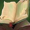 Tornakin's avatar