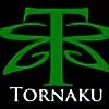 Tornaku's avatar