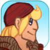TornAroundtheEdges's avatar