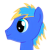 Tornazer's avatar