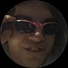 ToRnDK's avatar