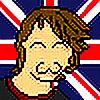 TornDragon's avatar