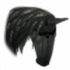 Torneh's avatar