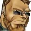 torner's avatar