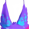 Tornerz's avatar