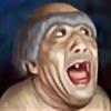tornesaurio1984's avatar