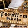 TornHem's avatar