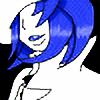 Torniquei's avatar