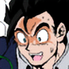 tornking's avatar