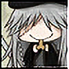TornMyHeart's avatar
