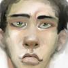 Tornripper's avatar