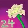 tornrose24's avatar