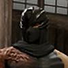 TornSkyBlast's avatar
