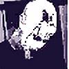 TornStitches's avatar