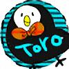 toro26's avatar