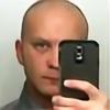 ToroBullOne's avatar