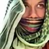 torodialSurge's avatar