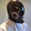 Toroid10's avatar