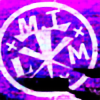 torolocotaker22's avatar
