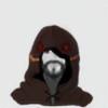 Toromedhammern's avatar