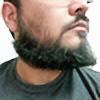 toromuco's avatar