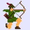 Toromyx's avatar