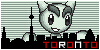 toronto's avatar