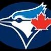 TorontoBlueJays's avatar