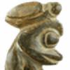 TorontoIAm's avatar