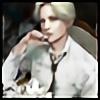 torontojackco's avatar