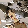 ToroRabbit's avatar