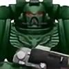 torosauru's avatar