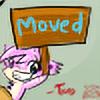 Torosiken's avatar