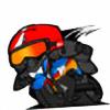 toroy's avatar
