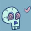 torpedoes42's avatar