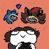 TorpidTiger's avatar