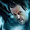 Torqbow's avatar
