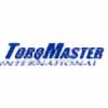 torqmaster's avatar