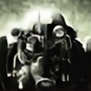 torque31's avatar