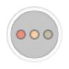 torque89's avatar