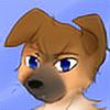 TorqueEffect's avatar