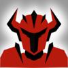 Torquinox's avatar