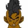 Torr-Torr's avatar