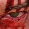 Torr-Ture's avatar