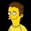 torr3z's avatar
